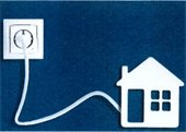 Home Battery Storage Pilot Program