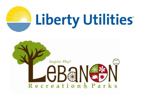 Liberty Utilities & Lebanon Recreation