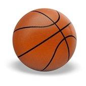 Photo of a Basketball