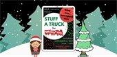 Stuff a Truck flyer