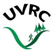 UVRC Logo