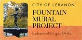 City Fountain Mural Project