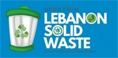 Lebanon Solid Waste News