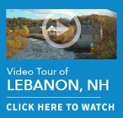 Take a Video Tour of Lebanon icon