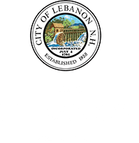 City of Lebanon, New Hampshire