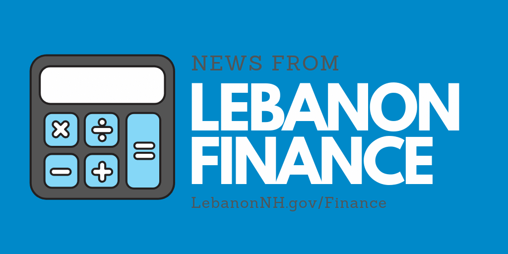 News from Lebanon Finance
